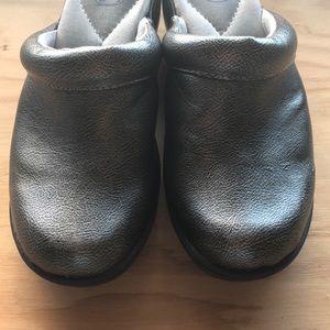 Shoes - ◈ Clog Mules ◈
